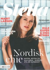 Stella_Branche_review_cover_oct_2014_kopi
