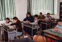 Varato il piano per la sicurezza delle scuole