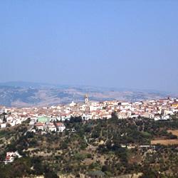 Palumbo, Razzano e Addabbo: convocare Consiglio Provinciale a San Bartolomeo in Galdo