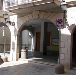 San Bartolomeo in Galdo: sindacati contrari alla mobilità dei dipendenti comunali