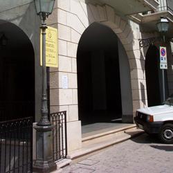 Consiglio: rette Rsa, rimborsi Gesesa e pagamento dei vigili ausiliari