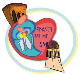 Missione popolare a San Bartolomeo in Galdo: dieci giorni all'insegna dell'evangelizzazione