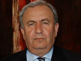 Carmine Nardone