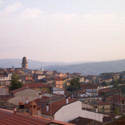 Irregolarità edilizie e fabbricati non dichiarati: il Sannio al 2° posto in Italia