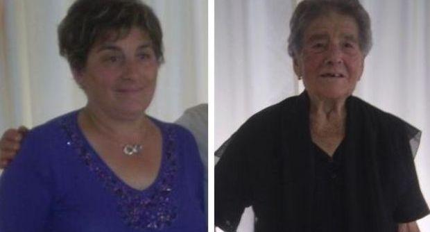 Auto contro furgone: morte madre e figlia di San Bartolomeo in Galdo