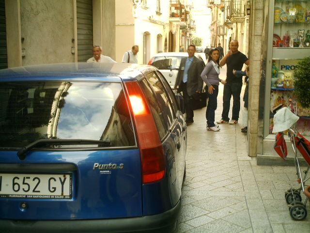 Confcommercio apre il suo sportello a San Bartolomeo