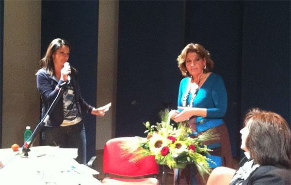 Al Teatro Comunale Seminario conclusivo Genitori a Scuola di Ecologia
