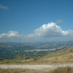 San Bartolomeo, via libera ai servizi sociali