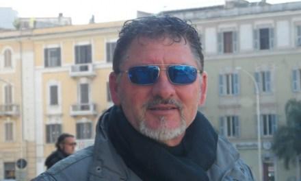 Pasquale Colella, investigatore, e angelo protettore di due grandi uomini: Dalla Chiesa e Falcone