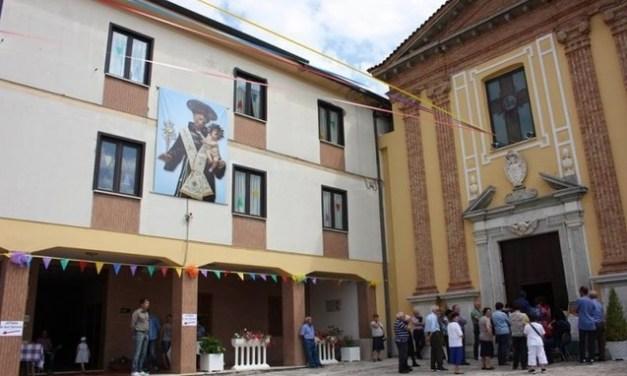 Festa di Sant'Antonio da Padova