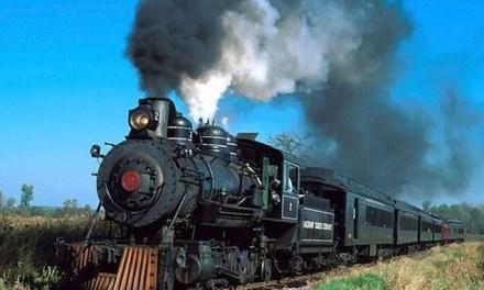 Un sogno diventato miraggio: la Ferrovia della Valfortore