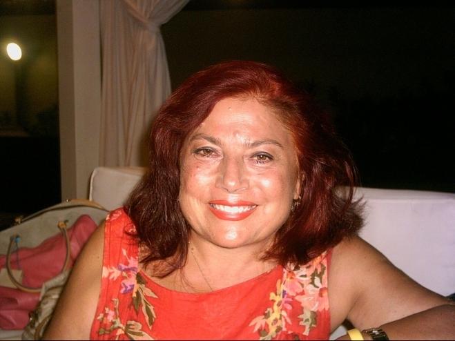 La comunità piange la prematura scomparsa della dottoressa Antonietta D'Andrea
