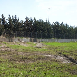 Serra Pastore: finanziato progetto per la bonifica della discarica