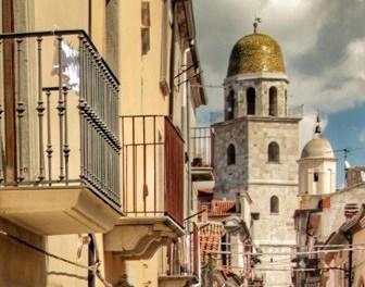 I Cassitto a San Bartolomeo