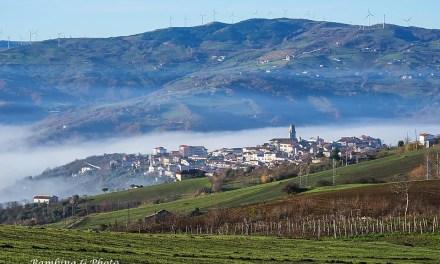 L'articolo 18 nasce nel Medioevo a San Bartolomeo in Galdo: il libro