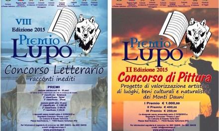 Lucera e Monti Dauni: 5mila euro per chi li racconta