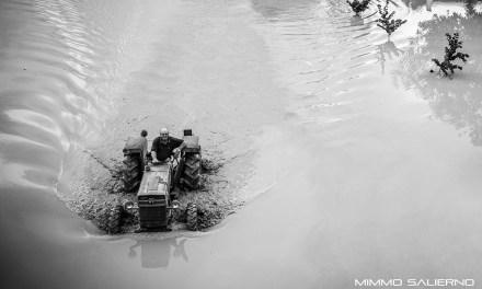 Alluvione – Provvedimenti pro Fortore, Zona Asi di Ponte Valentino e Rampone