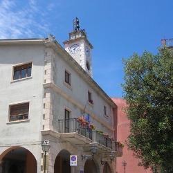 San Bartolomeo: si dimettono sette consiglieri, cade il sindaco Marcasciano