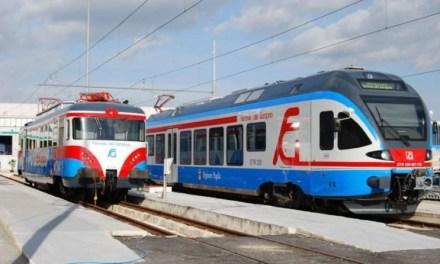 Trovata l'intesa per il proseguimento dell'accordo tra ATAF e Ferrovie del Gargano