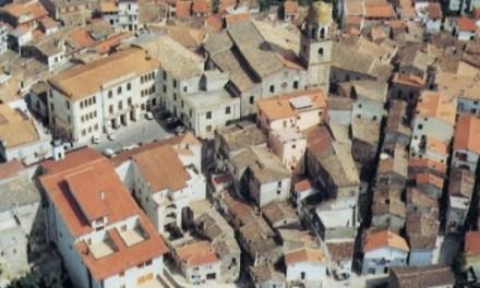 San Bartolomeo, il presidente Mattarella scioglie il consiglio comunale