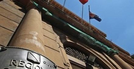 Investimenti in Campania, Regione pubblica bando rivolto alle imprese