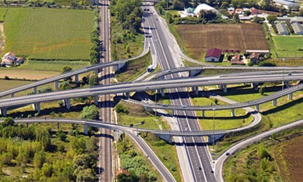 """Riaperto al traffico il viadotto in Contrada Mosti lungo la strada statale 212 """"della Val Fortore"""""""