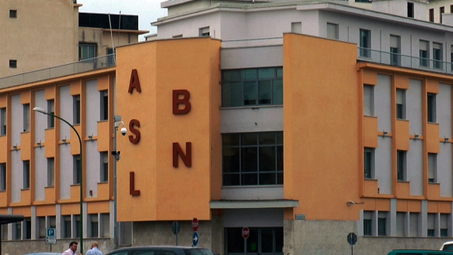 Aumentano i guariti, intanto si guarda ad altre strutture come l'ospedale di San Bartolomeo in Galdo