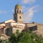 Dopo San Marco un altro predissesto nel Fortore, tocca a San Bartolomeo