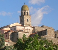 Tari a San Bartolomeo, arriva la stangata