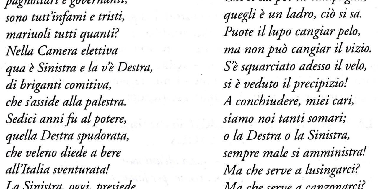 I Cassitto