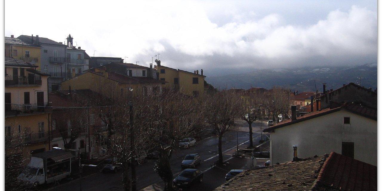 Decreto ristori: 43197 per San Bartolomeo in Galdo