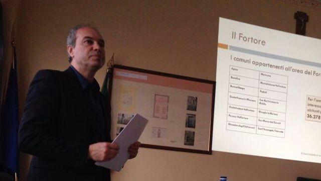 Comunità Montana del Fortore e Ginestra degli Schiavoni: avviati progetti di Servizio Civile
