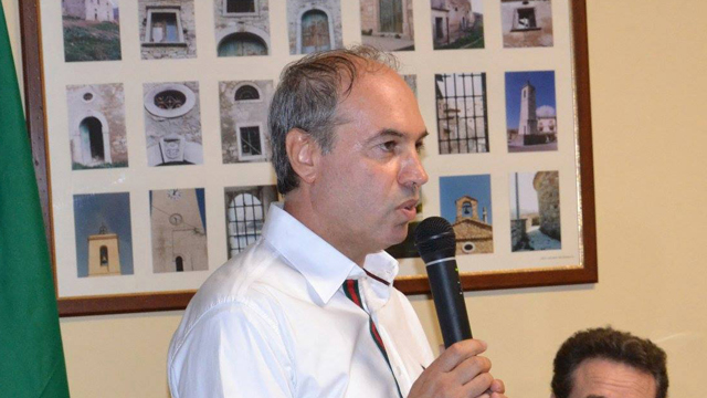"""Fortore, Spina: """"Da Ruggiero maldestro tentativo di nascondere inconsistenza politica"""""""