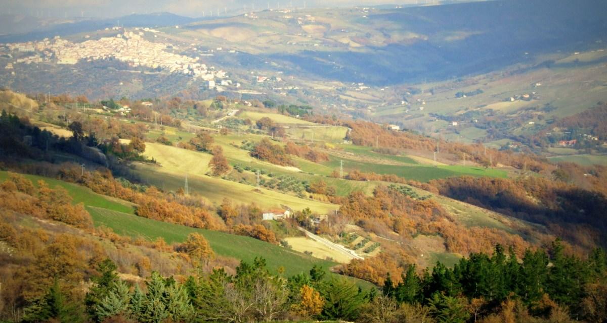 A San Bartolomeo in Galdo si incontrano i comuni del Fortore