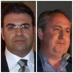 Eletto il nuovo Consiglio Provinciale. Ruggiero eletto per la terza volta consecutiva, Brancaccio fuori.