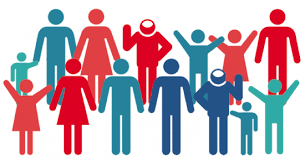 Report demografico: Novembre 2018