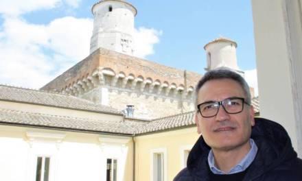 SAMTE: Agostinelli la spunta su Raphael Rossi.