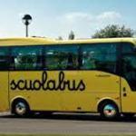 San Bartolomeo in Galdo – Scuolabus, scongiurato lo stop