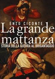 La grande mattanza di Enzo Ciconte