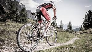 'FortorE-bike', ora si punta ai fondi