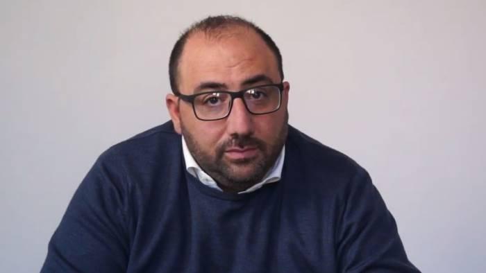 Circelli nuovo proprietario dell'U.S. Avellino