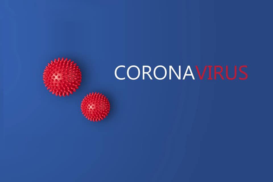 Coronavirus, allarme in Molise: impennata di casi in una comunità Rom
