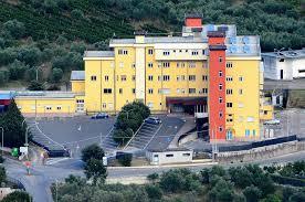 Il disperato appello di Fucci e Ciaburri: riaprire ospedali DI SAN BARTOLOMEO IN GALDO E DI CERRETO