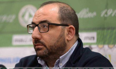 Avellino Calcio – Circelli e Izzo: Non aspettiamo nulla, nessun problema tra le parti