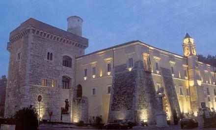 """Rocca dei Rettori, consiglieri di minoranza scrivono al presidente : """"Attivarsi per ospedali Cerreto e San Bartolomeo in Galdo"""""""