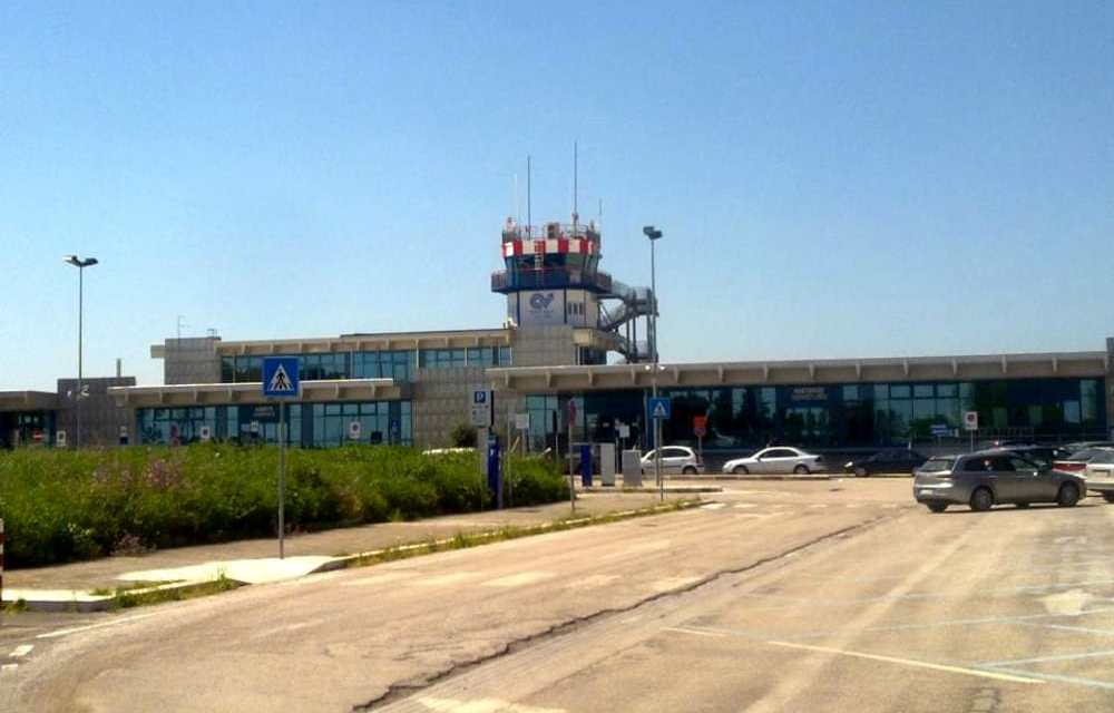 "Foggia come New York: ""Intitoliamo l'aeroporto a Fiorello La Guardia"""