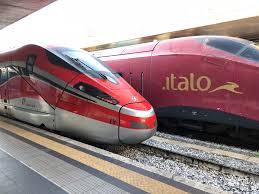 """Passo in avanti per l'alta velocità Napoli-Bari: c'è il bando da 1,5 miliardi per l'ultimo lotto della Hirpinia-Orsara"""""""