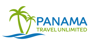 Panama Travel Unlimited