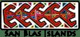 SanBlas-Islands.com