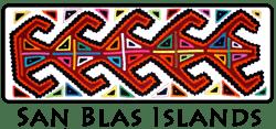 sanblas-islands.com logo